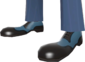 Painted Rogue's Brogues 5885A2.png
