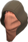 Painted Warhood E9967A.png