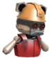 RED Teddy Robobelt.png