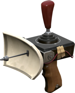 Team fortress 2 classic v3