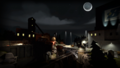 Background fullmoon widescreen.png