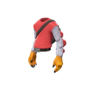 Backpack Fowl Fists.png