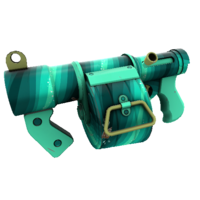 Backpack Liquid Asset Stickybomb Launcher Factory New.png