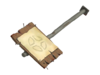 Item icon Conscientious Objector.png