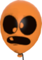 Painted Boo Balloon C36C2D Please Help.png