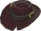 Painted Brim-Full Of Bullets 3B1F23 Ugly.png