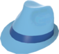 Painted Fancy Fedora 5885A2.png