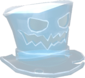 Painted Haunted Hat 256D8D.png