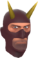 Painted Horrible Horns E7B53B Spy.png