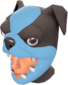 Painted Hound's Hood 5885A2.png