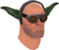 Painted Impish Ears 424F3B No Hat.png
