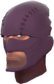 Painted Ninja Cowl 51384A.png