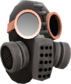 Painted Rugged Respirator E9967A.png