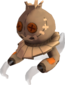 Painted Sackcloth Spook 654740.png
