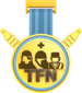 Painted Tournament Medal - TFNew 6v6 Newbie Cup 5885A2.png