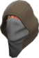 Painted Warhood 7E7E7E.png