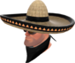 Painted Wide-Brimmed Bandito 141414.png
