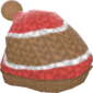 Painted Woolen Warmer A57545.png