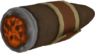 RED Soldier's Stogie.png