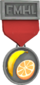 RED Tournament Medal - Fruit Mixes Highlander Participant.png