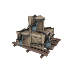 Backpack Pallet of Crates.png