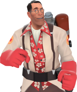 Doc's Holiday.png