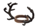 Item icon Antlers.png