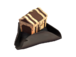 Item icon Bounty Hat.png