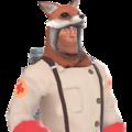 Tf2 Fox Hat