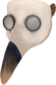 Painted Blighted Beak 18233D.png