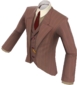 Painted Blood Banker 7C6C57.png