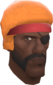Painted Demoman's Fro CF7336.png