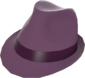 Painted Fancy Fedora 51384A.png