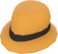 Painted Flipped Trilby B88035.png