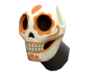 Painted Head of the Dead C36C2D.png