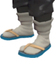 Painted Hot Huaraches 256D8D.png