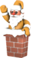 Painted Pocket Santa B88035.png