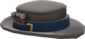 Painted Smokey Sombrero 28394D.png