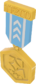 Painted Tournament Medal - TF2Connexion 5885A2.png