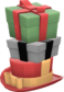 Painted Towering Pile of Presents 141414.png