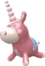 RED Balloonicorn.png