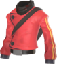 RED Thrilling Tracksuit.png