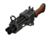 Item icon Iron Bomber.png