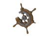 Item icon Tide Turner.png
