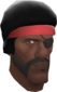 Painted Demoman's Fro 141414.png