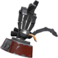 Painted Respectless Robo-Glove 803020.png