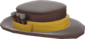 Painted Smokey Sombrero E7B53B.png