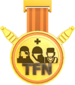 Painted Tournament Medal - TFNew 6v6 Newbie Cup CF7336.png