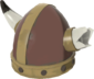 Painted Tyrant's Helm 654740.png