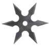 Six Point Shuriken.png